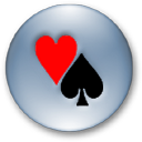 Solitaire Forever Icon 128