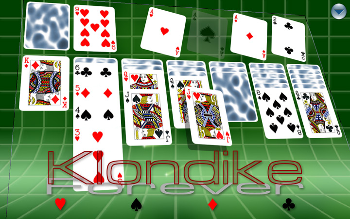 solitaire app android kostenlos