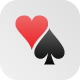 Solitaire Forever II icon